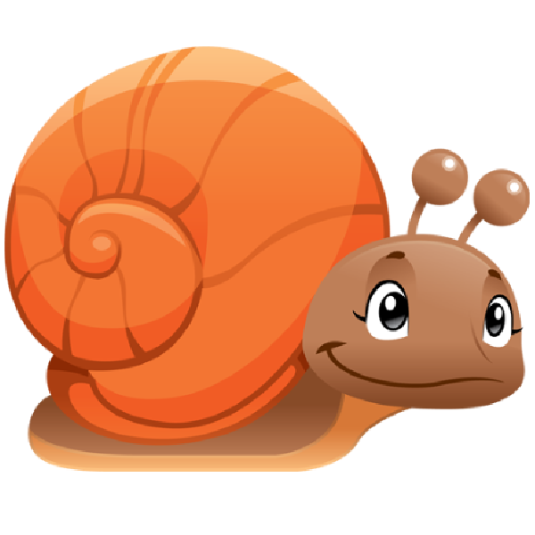 image free stock transparent snail cave #117377425