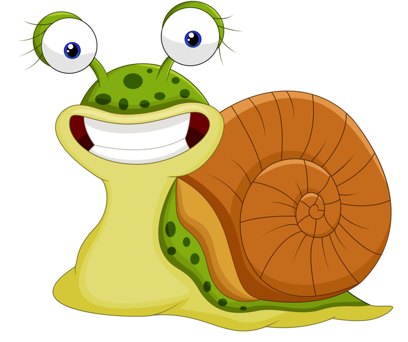 png library library Snail clipart comic. Content png pinterest clip