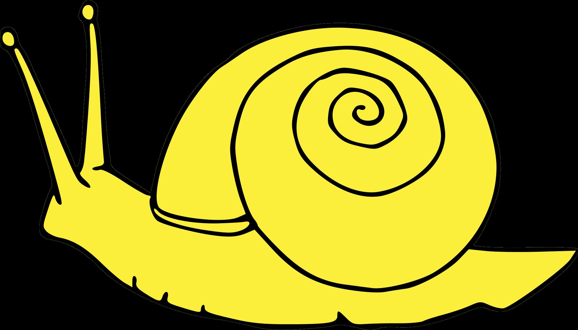 image freeuse download snail clipart escargot #83436023