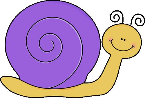 clip art royalty free download Clip art cartoon snail clipart kid
