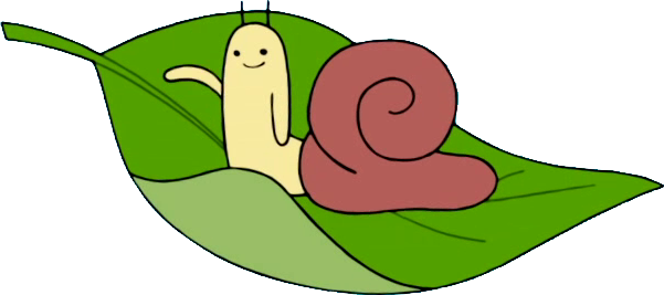 svg library Mollusk People
