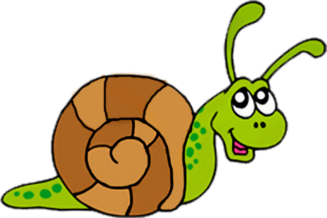 graphic royalty free download Snail clip art free clipart images