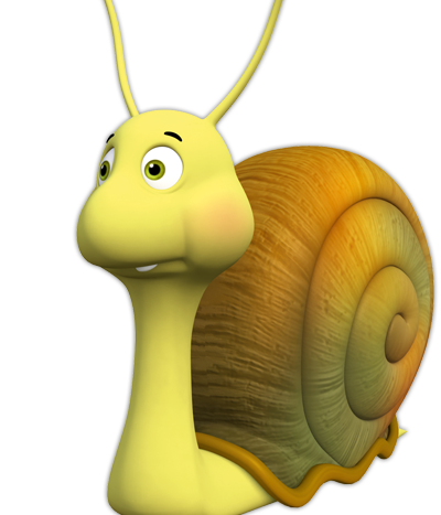 clipart royalty free library snail clipart sea #83435244