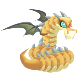 clip transparent library Image png city wiki. Drawing snake dragon