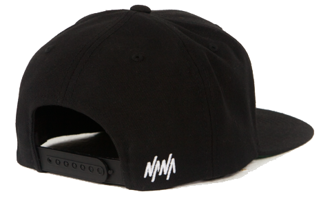 svg free stock Snapback Transparent PNG