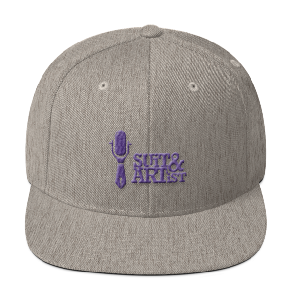 image free library snapback vector 6 panel hat #115733098