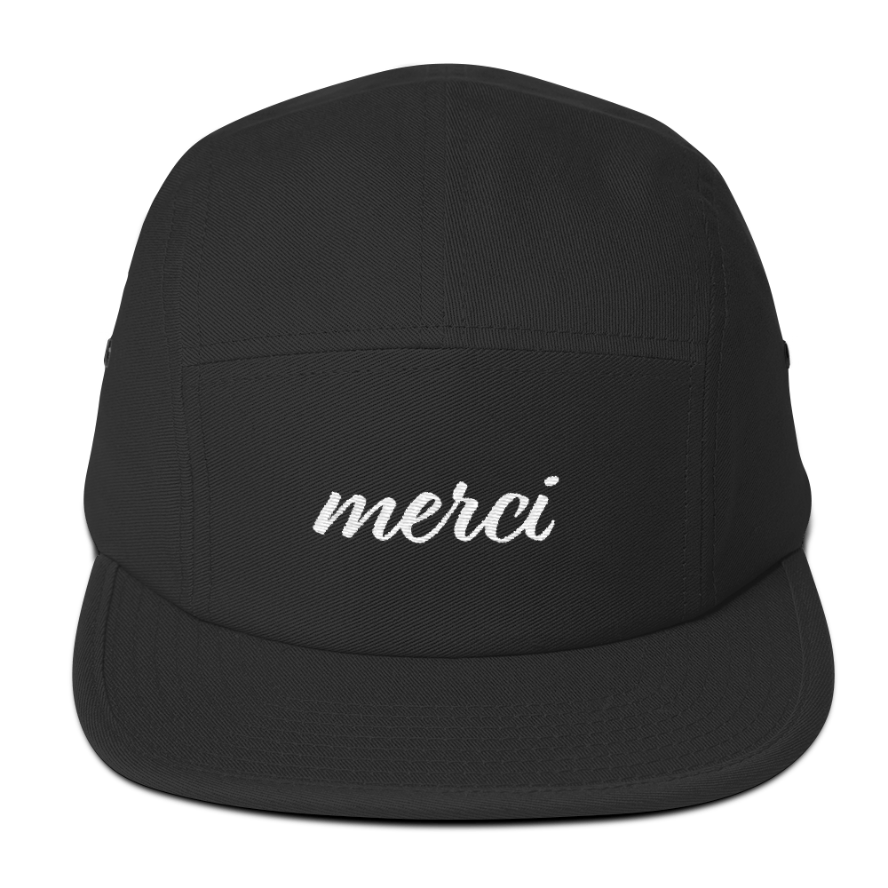 black and white library snapback vector black #115731586