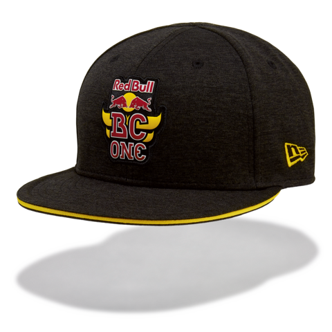 jpg royalty free download snapback vector hat new era #115732234