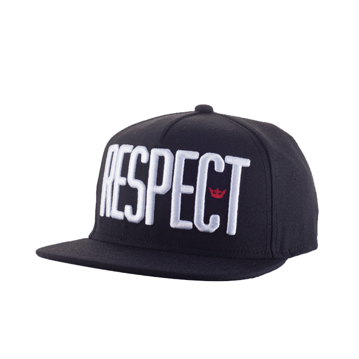clipart freeuse stock Neff x Damian Marley Respect Cap