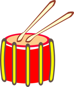 png download Drum clip art at. Snare clipart