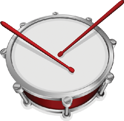 banner library download Snare clipart. Cute drum the arts