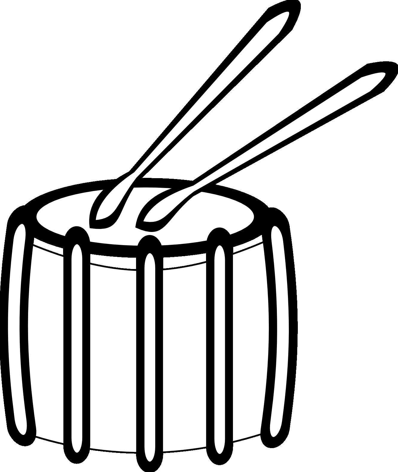 graphic download Drum clip art panda. Snare clipart