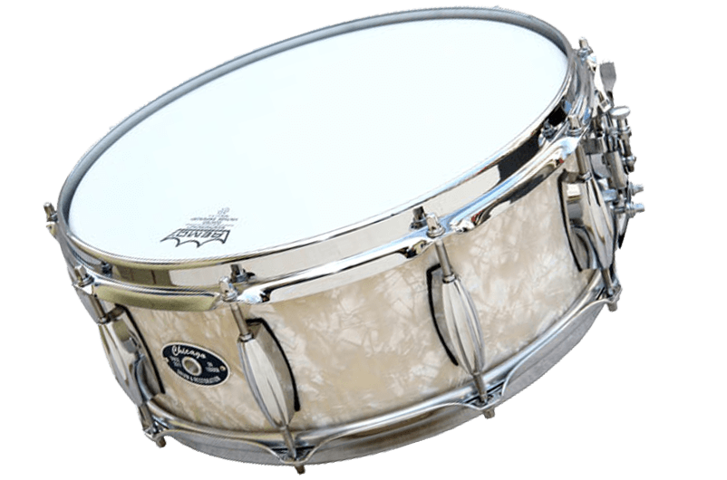 clip art royalty free Drum Snare transparent PNG