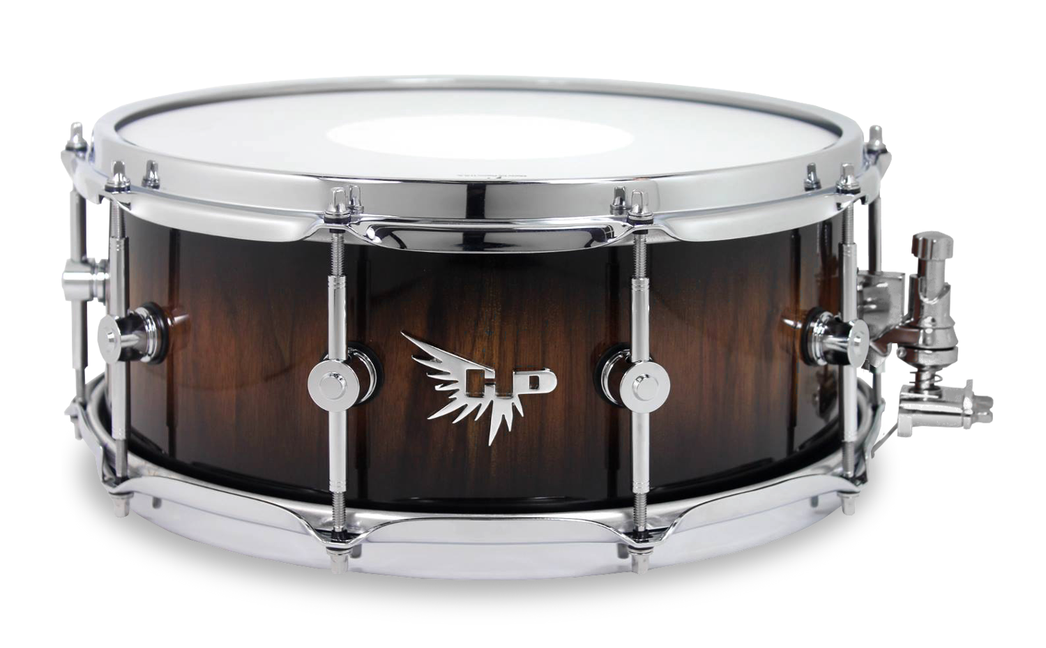 graphic free download Drums PNG Image