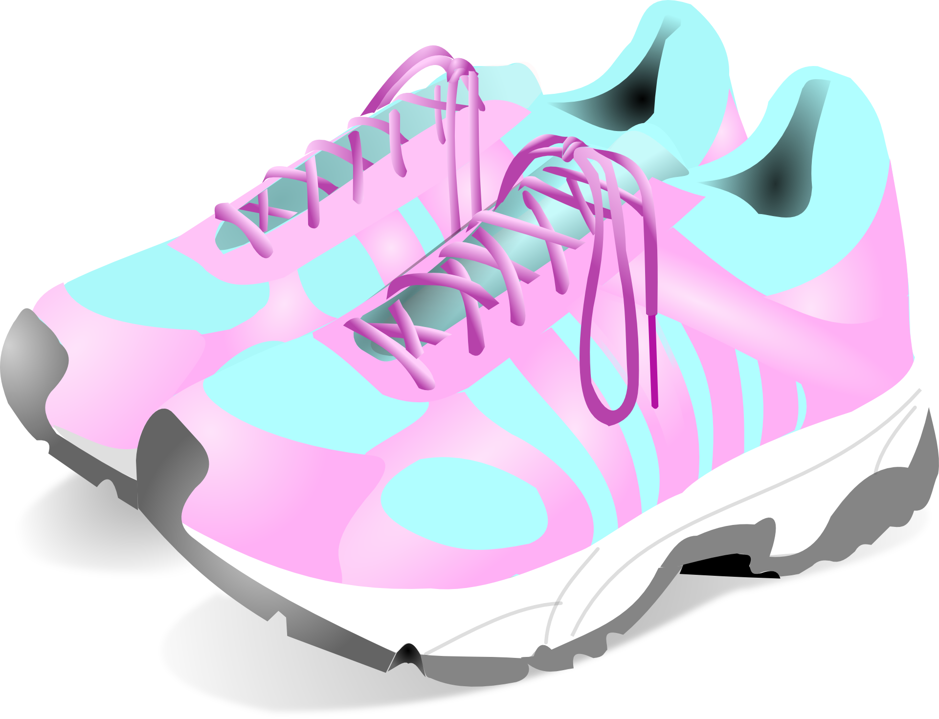 picture transparent Nike Free Sneakers Shoe Clip art