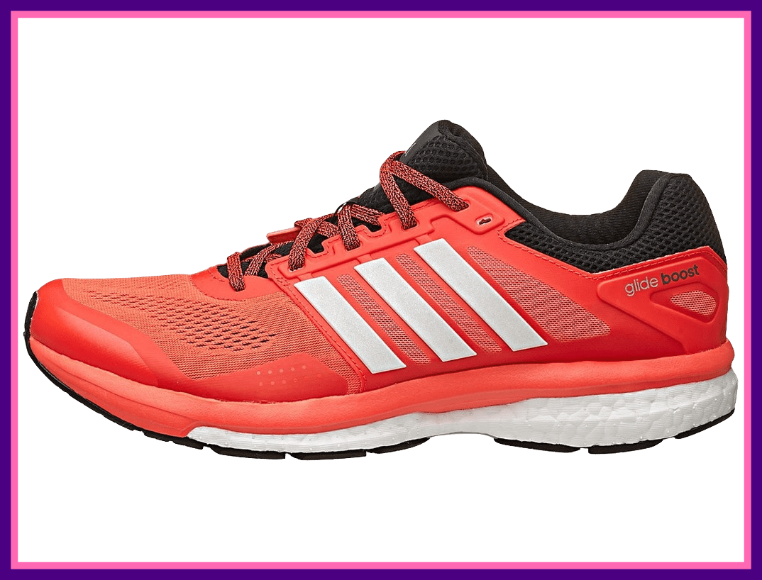 graphic free stock Amazing Adidas Shoes Png Photo And Clipart Image Of For Men Style