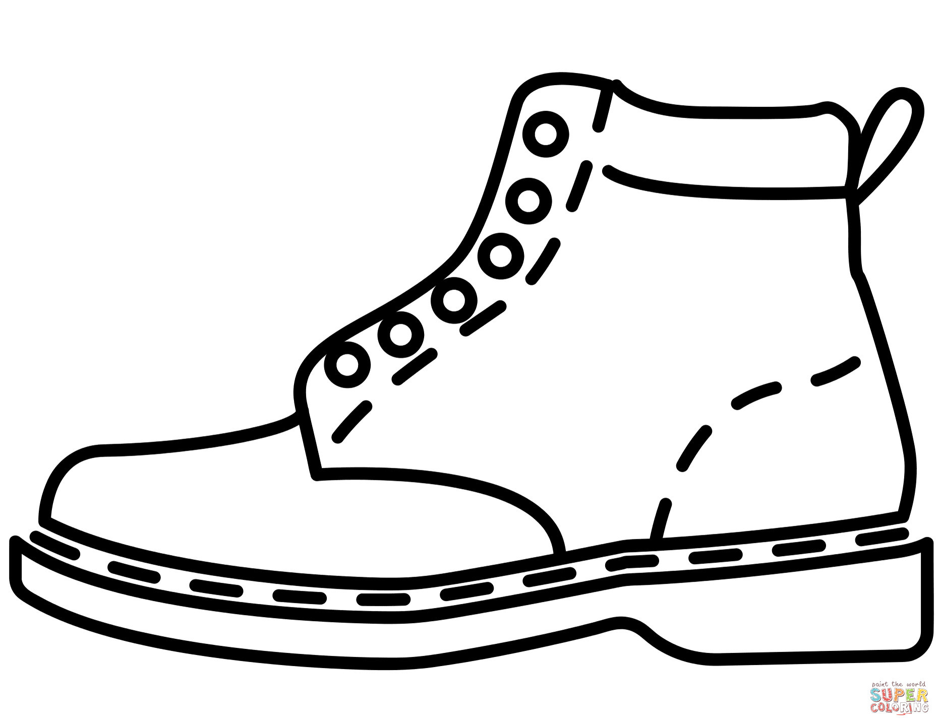 picture freeuse stock Collection of free conversed. Sneakers clipart shoose