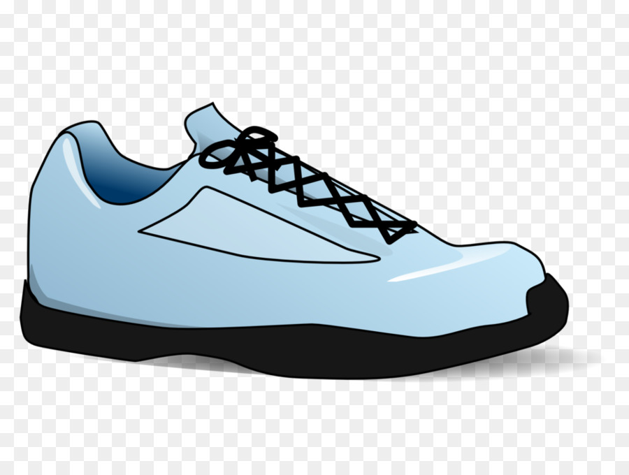 clip art free library Sneakers clipart shoose. Shoe converse clip art