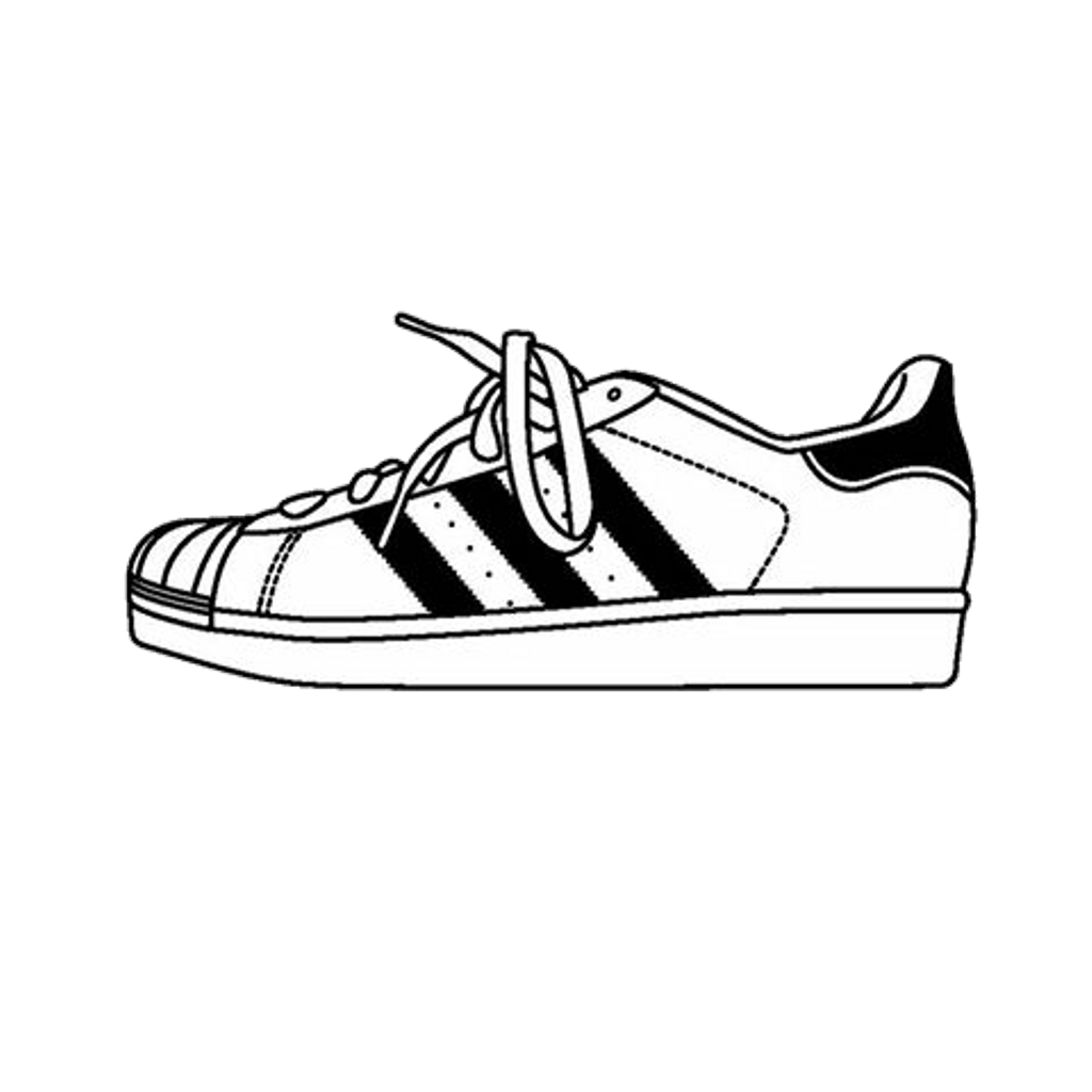 png download Adidas Shoes Clipart adidas sneaker