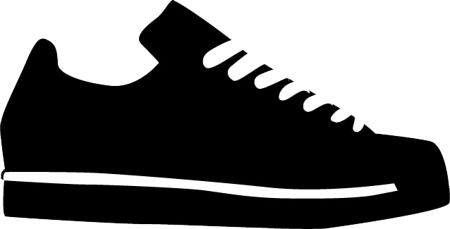 png library Shoe Vector Group