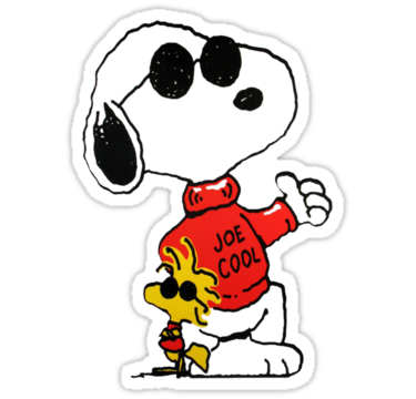 jpg transparent Snoopy clipart. Great selection of by.