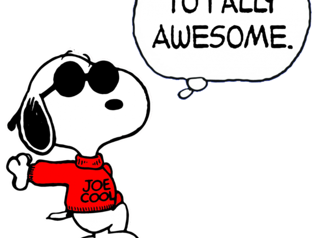 banner library library Snoopy clipart. Free on dumielauxepices net.
