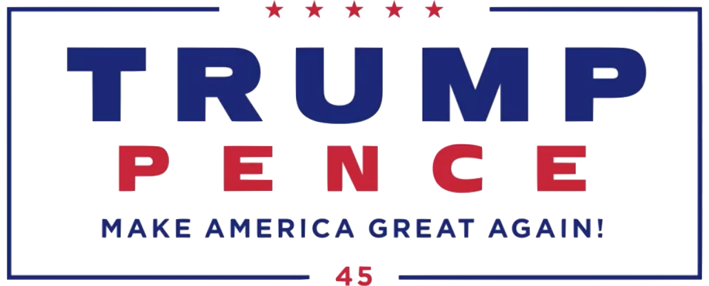 banner freeuse library snopes vector trump #103347375
