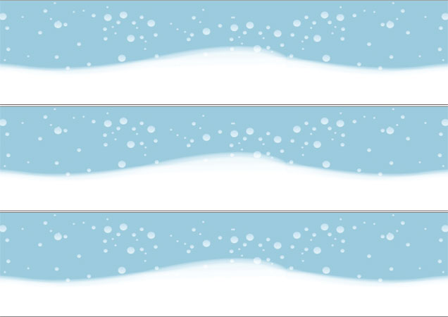 png transparent stock Free download clip art. Snow border clipart