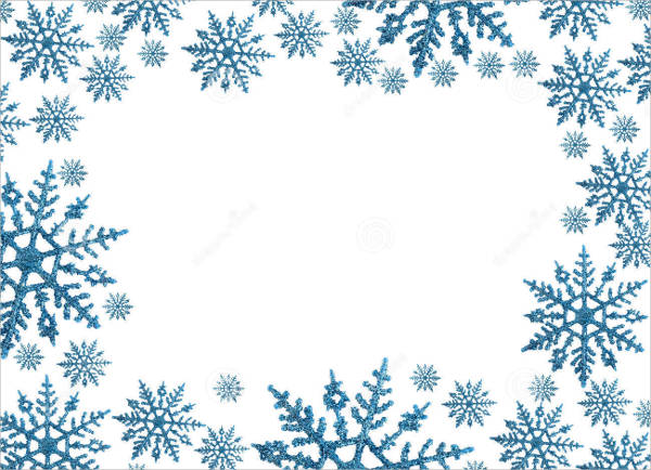 image freeuse download Snow borders clipart. Station .
