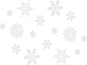 image royalty free download Snow clipart. Transparent panda free images.