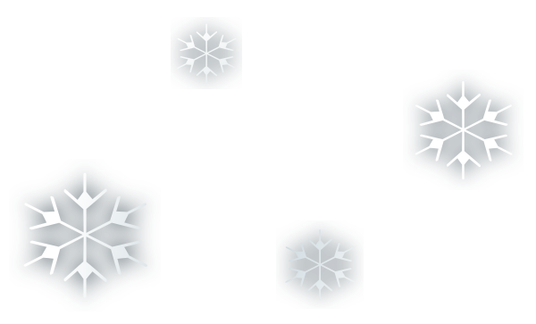 image library library transparent vector snow #117561516