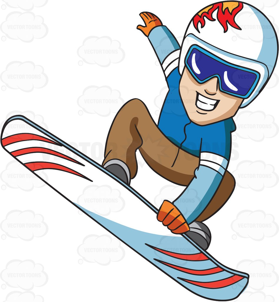 png library Snowboarders clipart animated. Snowboard free download best