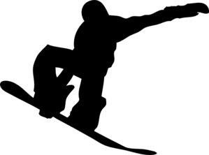 image transparent stock Snowboarding skiing free on. Snowboarders clipart animated