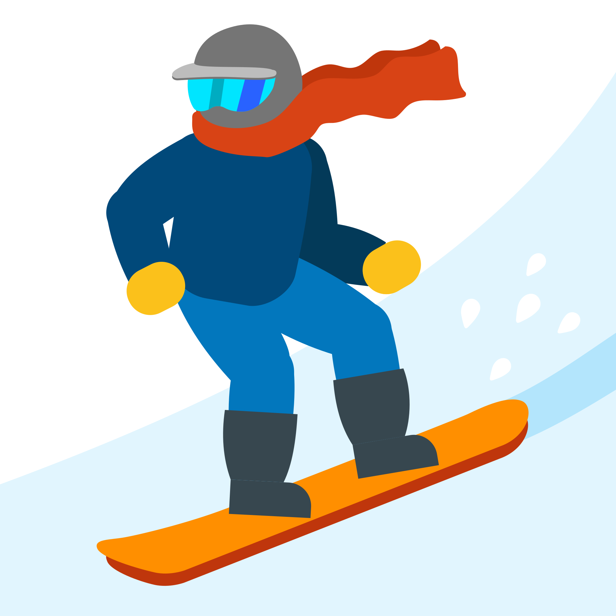 clipart transparent library snowboard clipart svg #83564825