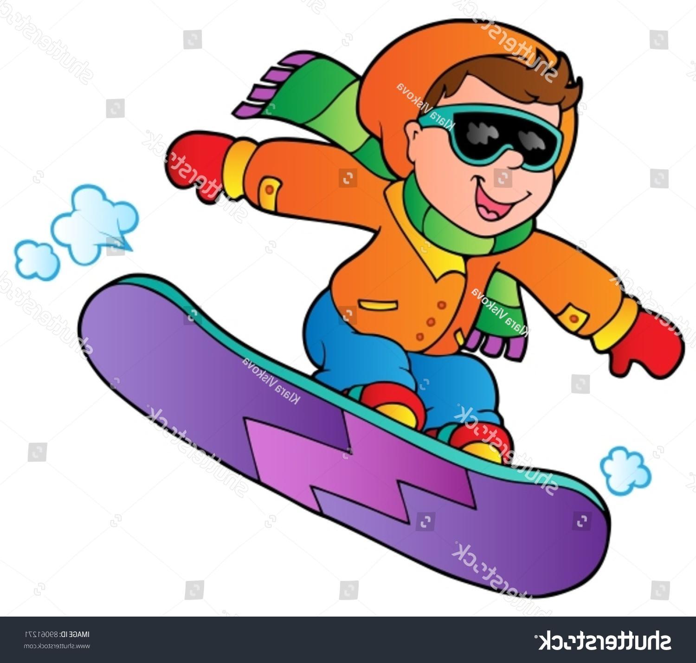 svg download Snowboard clipart printable. Snowboarding free download best