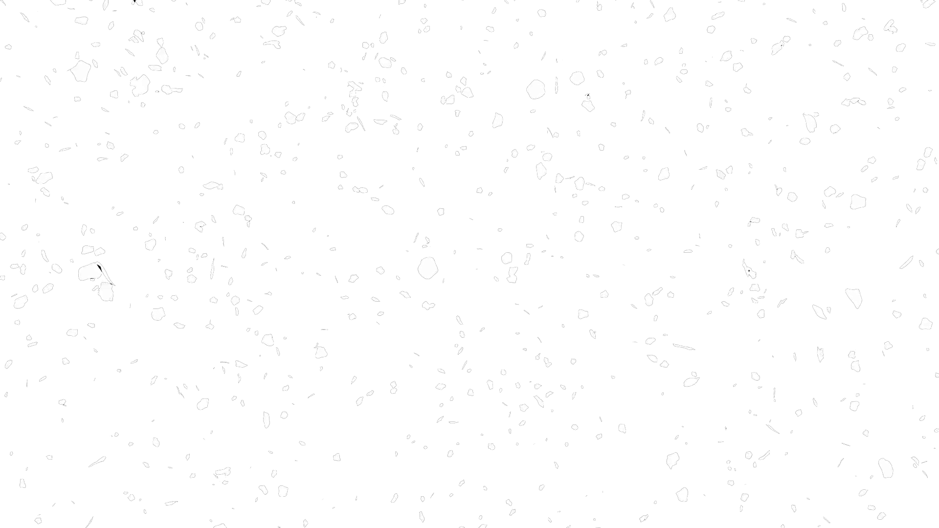 clipart download Snow PNG Images Transparent Free Download