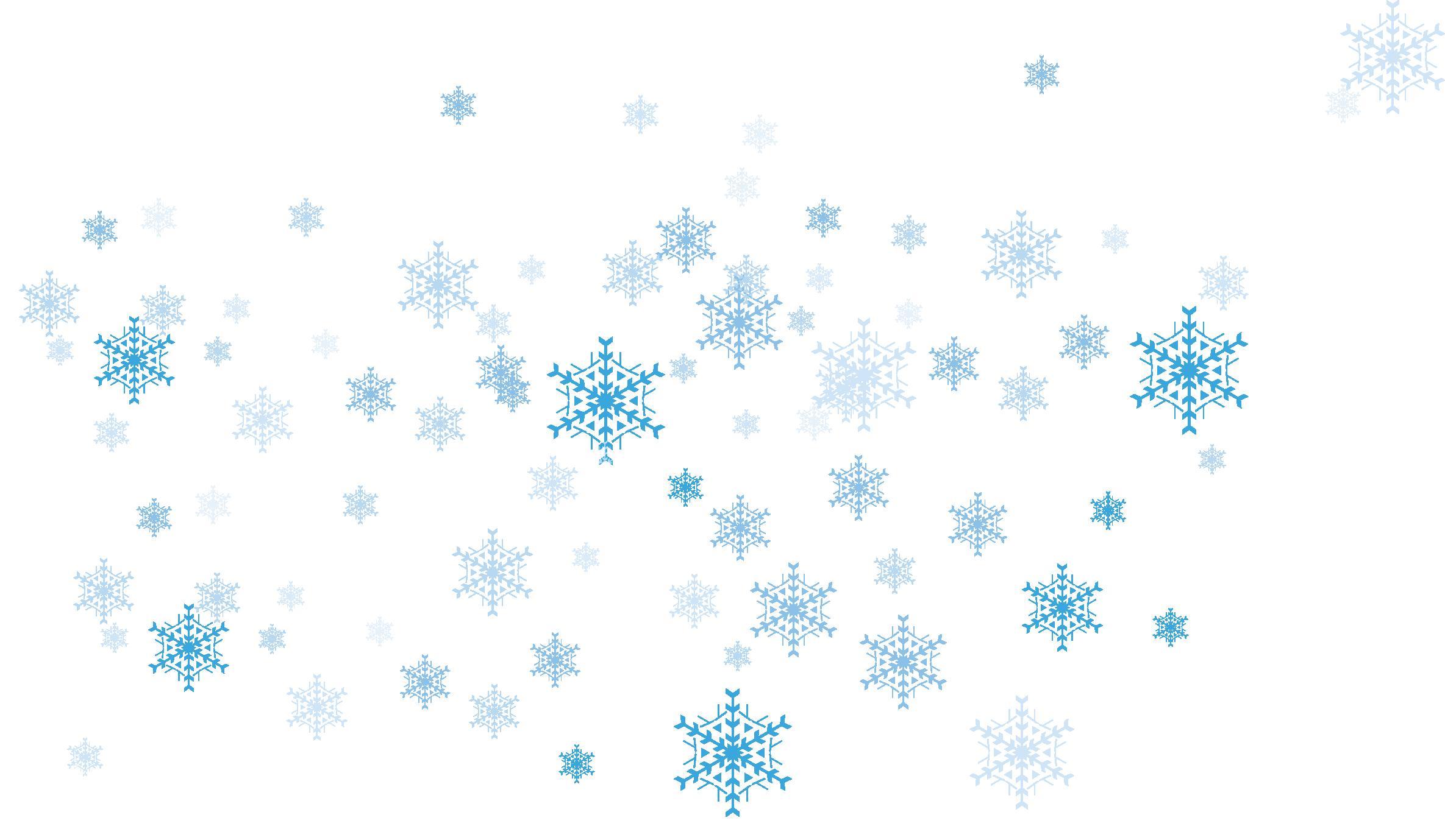 clip transparent library Clipartxtras . Snowflake border clipart transparent background