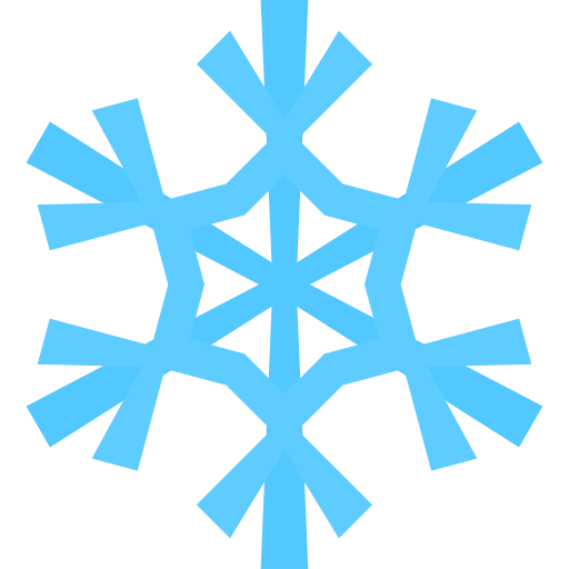 jpg transparent download Christmas Snowflake Clipart