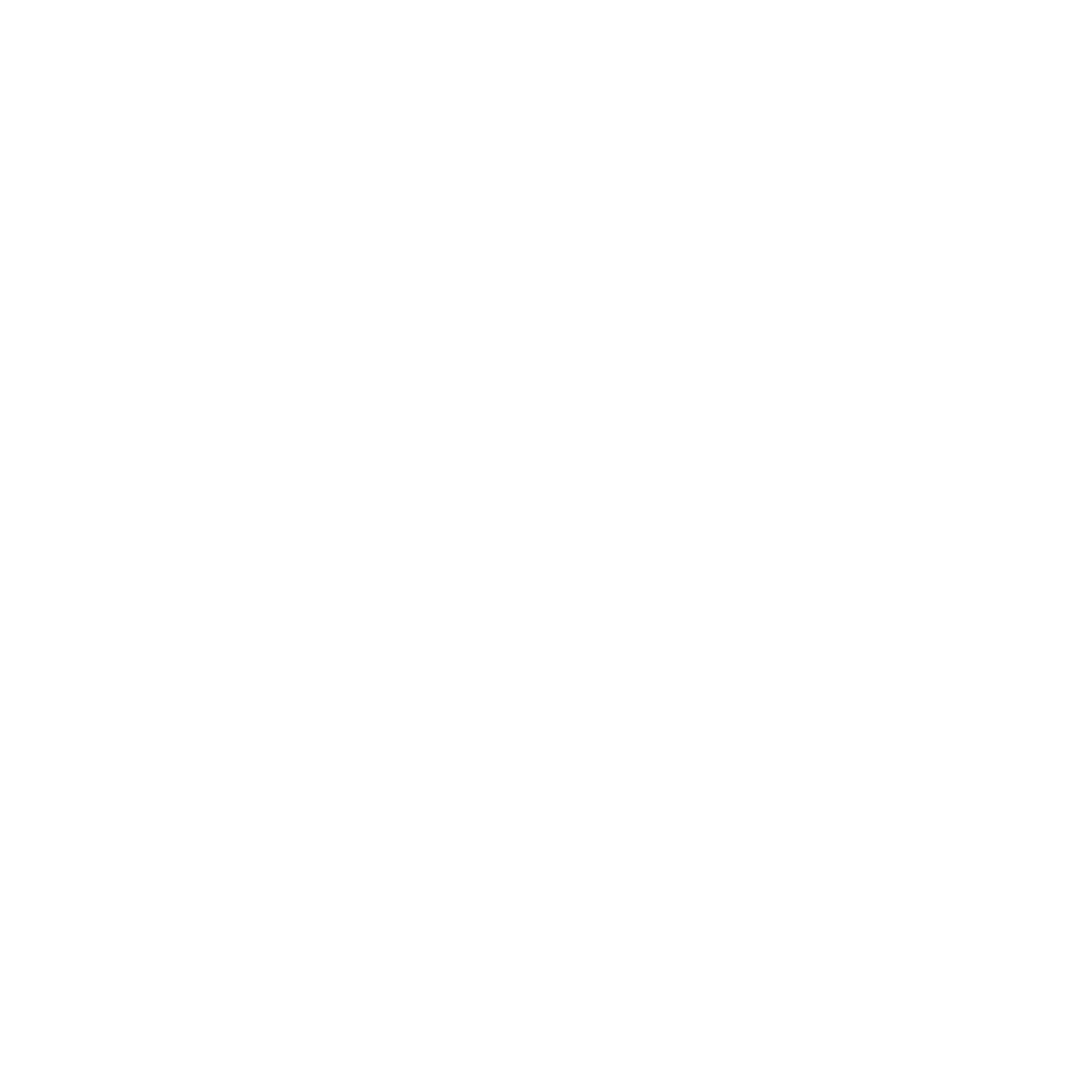 image library library white snowflake clipart png #67509925