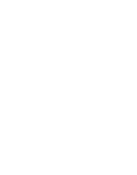 banner transparent library Simple lace patterns clipart. Gallery decorative elements png.