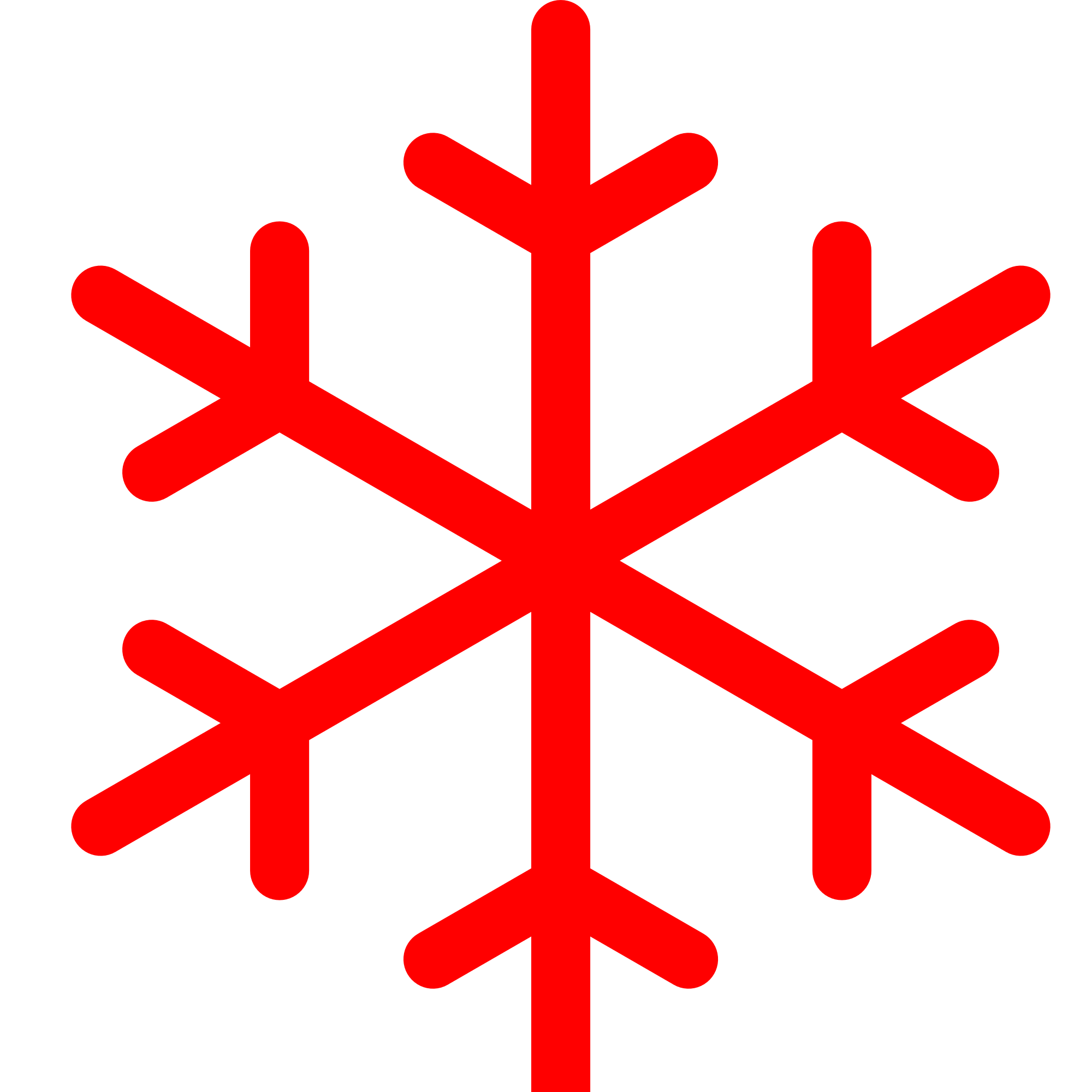 png free library snowflake animation
