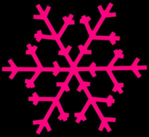 svg freeuse Snowflake transparent background panda. Snowflakes clipart.