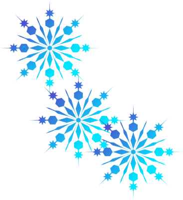 svg transparent download Snowflakes clipart borders. Babysitter in newcastle upon