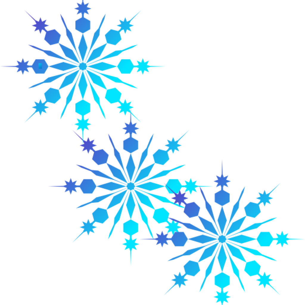vector freeuse stock Snowflake Clipart Free cupcake clipart hatenylo
