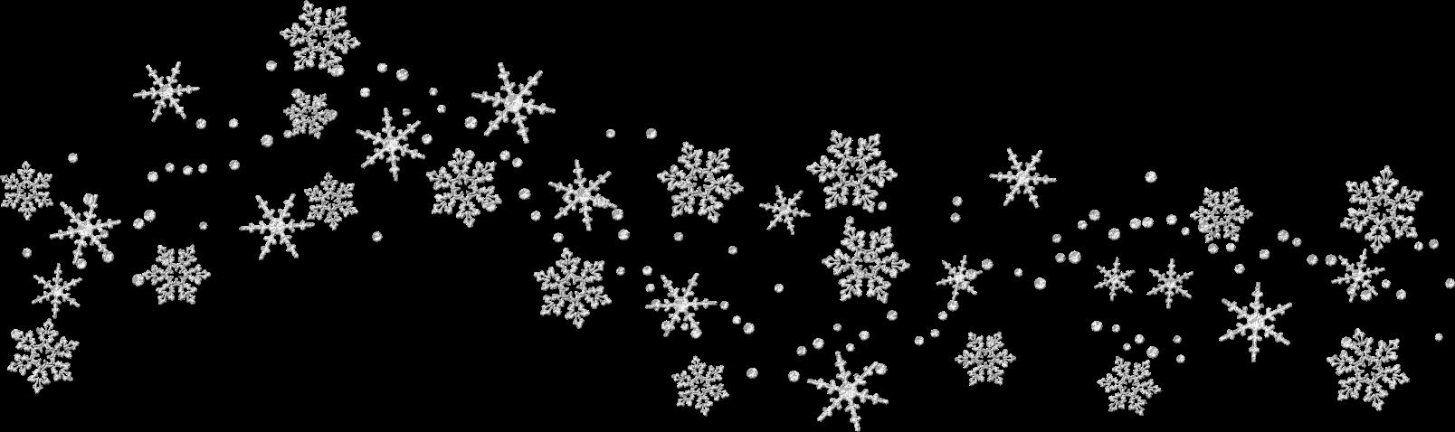 image freeuse download Free Snowflake Corner Cliparts