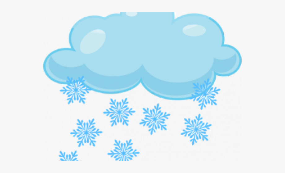 svg black and white download Png free cliparts on. Snowing clipart