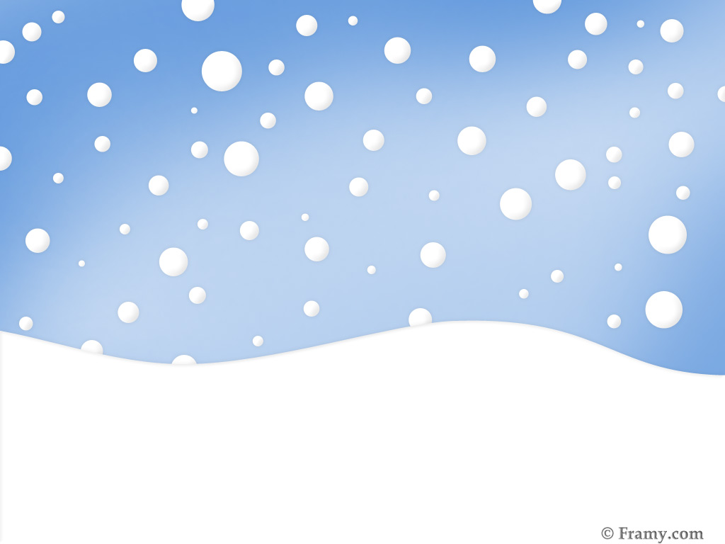 royalty free download Snowing clipart. Free snow falling cliparts