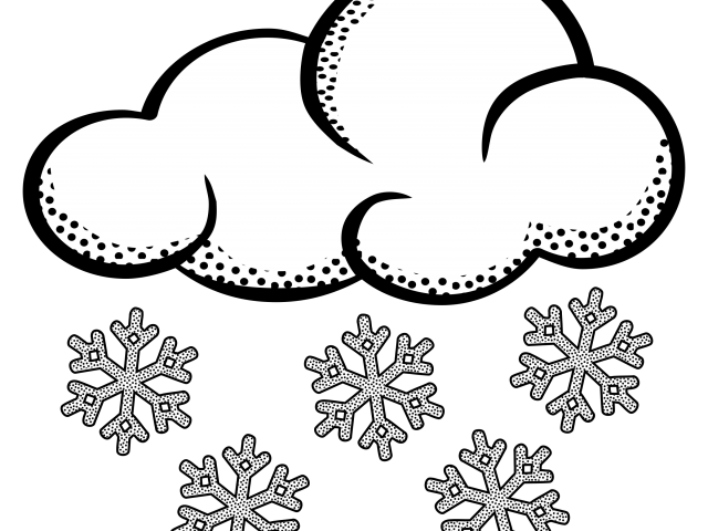 banner free Snowing clipart. Snowfall snow field free