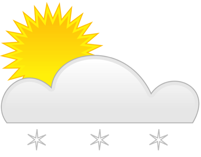 banner freeuse Weather Clipart
