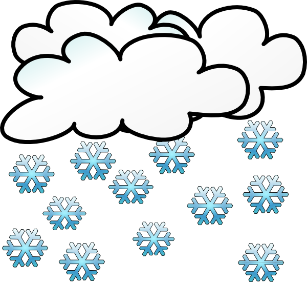vector free download It s its. Snowing clipart